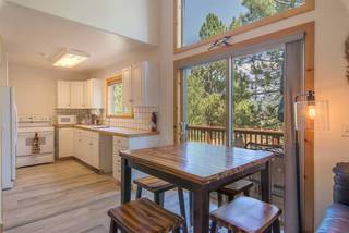 Listing Image 12 for 15946 Saint Albans Place, Truckee, CA 96161