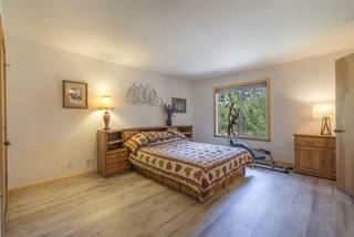 Listing Image 13 for 15946 Saint Albans Place, Truckee, CA 96161
