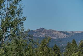 Listing Image 14 for 15946 Saint Albans Place, Truckee, CA 96161