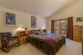 Listing Image 6 for 15946 Saint Albans Place, Truckee, CA 96161