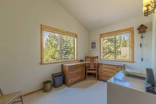 Listing Image 7 for 15946 Saint Albans Place, Truckee, CA 96161