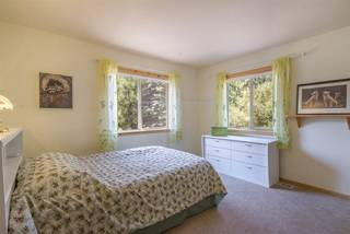 Listing Image 8 for 15946 Saint Albans Place, Truckee, CA 96161
