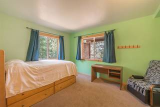 Listing Image 9 for 15946 Saint Albans Place, Truckee, CA 96161