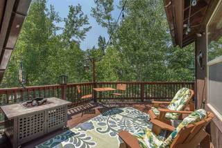 Listing Image 10 for 15946 Saint Albans Place, Truckee, CA 96161