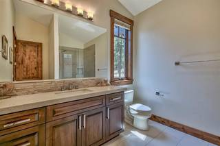 Listing Image 11 for 11651 Ghirard Road, Truckee, CA 96161-0000