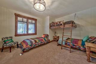 Listing Image 12 for 11651 Ghirard Road, Truckee, CA 96161-0000