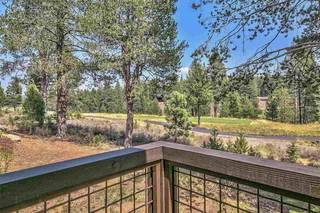 Listing Image 13 for 11651 Ghirard Road, Truckee, CA 96161-0000