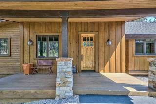 Listing Image 2 for 11651 Ghirard Road, Truckee, CA 96161-0000