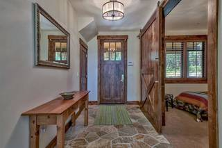 Listing Image 3 for 11651 Ghirard Road, Truckee, CA 96161-0000
