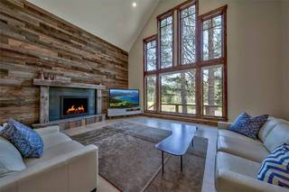Listing Image 4 for 11651 Ghirard Road, Truckee, CA 96161-0000