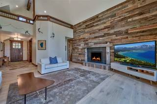 Listing Image 5 for 11651 Ghirard Road, Truckee, CA 96161-0000