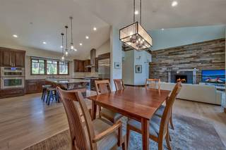 Listing Image 6 for 11651 Ghirard Road, Truckee, CA 96161-0000