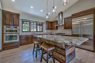 Listing Image 7 for 11651 Ghirard Road, Truckee, CA 96161-0000
