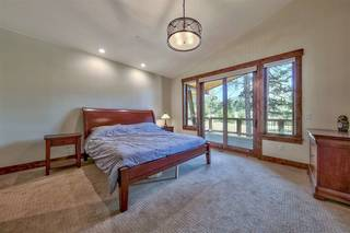 Listing Image 8 for 11651 Ghirard Road, Truckee, CA 96161-0000