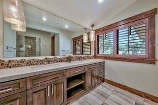 Listing Image 9 for 11651 Ghirard Road, Truckee, CA 96161-0000