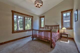 Listing Image 10 for 11651 Ghirard Road, Truckee, CA 96161-0000