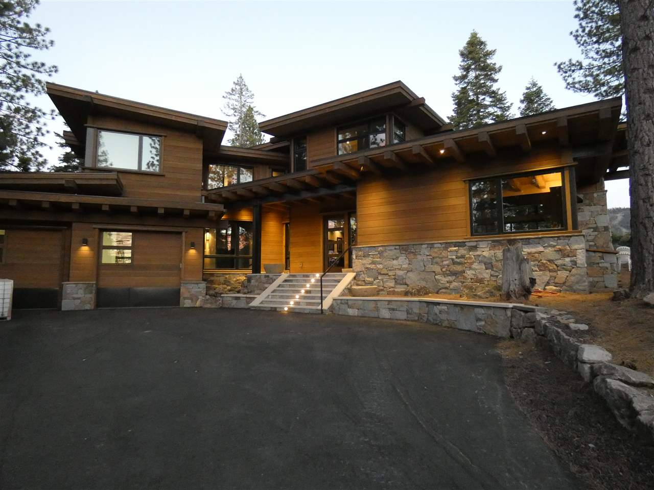 Image for 8621 Lloyd Tevis, Truckee, CA 96161-5155