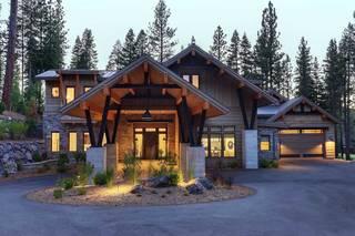 Listing Image 1 for 8107 Villandry Drive, Truckee, CA 96161-4329
