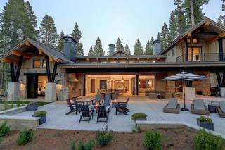 Listing Image 13 for 8107 Villandry Drive, Truckee, CA 96161-4329