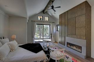 Listing Image 7 for 8107 Villandry Drive, Truckee, CA 96161-4329
