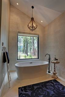 Listing Image 8 for 8107 Villandry Drive, Truckee, CA 96161-4329