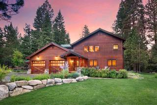 Listing Image 1 for 11570 Stillwater Court, Truckee, CA 96161-0000