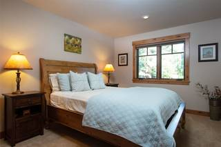 Listing Image 11 for 11570 Stillwater Court, Truckee, CA 96161-0000