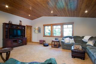 Listing Image 12 for 11570 Stillwater Court, Truckee, CA 96161-0000