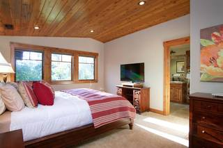 Listing Image 13 for 11570 Stillwater Court, Truckee, CA 96161-0000