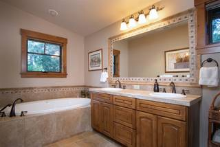 Listing Image 14 for 11570 Stillwater Court, Truckee, CA 96161-0000