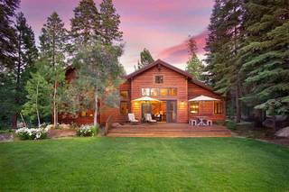 Listing Image 2 for 11570 Stillwater Court, Truckee, CA 96161-0000