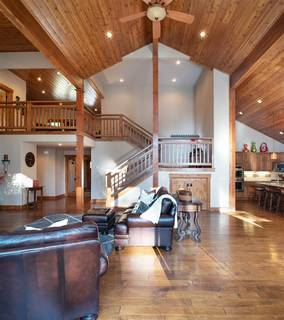 Listing Image 3 for 11570 Stillwater Court, Truckee, CA 96161-0000