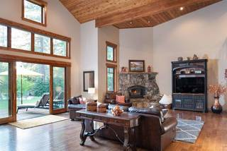 Listing Image 4 for 11570 Stillwater Court, Truckee, CA 96161-0000