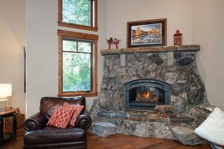 Listing Image 5 for 11570 Stillwater Court, Truckee, CA 96161-0000