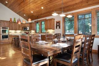 Listing Image 6 for 11570 Stillwater Court, Truckee, CA 96161-0000