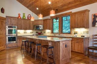 Listing Image 7 for 11570 Stillwater Court, Truckee, CA 96161-0000