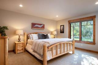 Listing Image 8 for 11570 Stillwater Court, Truckee, CA 96161-0000