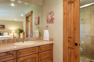 Listing Image 9 for 11570 Stillwater Court, Truckee, CA 96161-0000