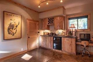 Listing Image 12 for 13770 Pathway Avenue, Truckee, CA 96161