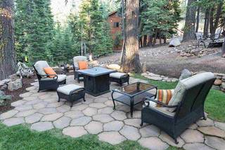 Listing Image 13 for 13770 Pathway Avenue, Truckee, CA 96161