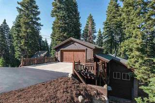 Listing Image 3 for 13770 Pathway Avenue, Truckee, CA 96161