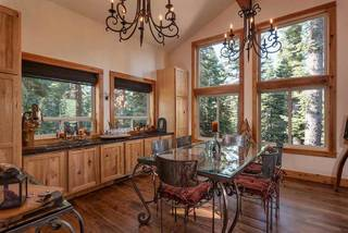 Listing Image 4 for 13770 Pathway Avenue, Truckee, CA 96161