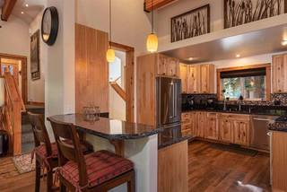 Listing Image 7 for 13770 Pathway Avenue, Truckee, CA 96161