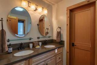 Listing Image 10 for 13770 Pathway Avenue, Truckee, CA 96161