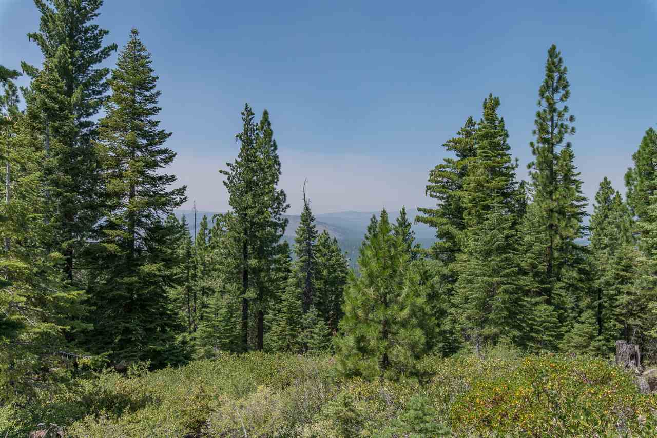 Image for 12121 Somerset Drive, Truckee, CA 96161-1244