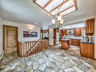 Listing Image 11 for 137 Marlette Drive, Tahoe City, NV 96145