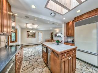 Listing Image 12 for 137 Marlette Drive, Tahoe City, CA 96145