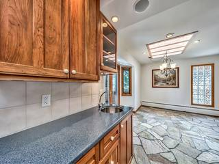 Listing Image 13 for 137 Marlette Drive, Tahoe City, NV 96145