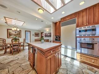 Listing Image 14 for 137 Marlette Drive, Tahoe City, NV 96145