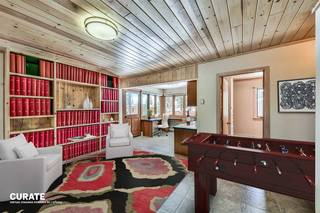 Listing Image 16 for 137 Marlette Drive, Tahoe City, CA 96145